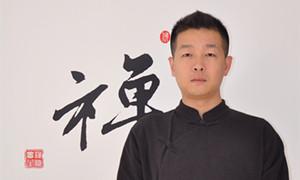 张红臣:千万融资的民宿崛起 点亮梦想