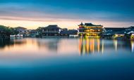 避暑旅游大数据出炉,哈尔滨迈向夏季旅游新方向
