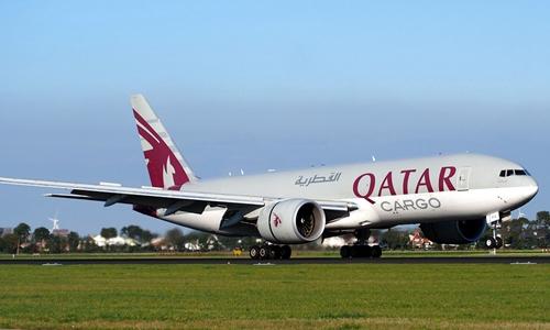 深陷断交漩涡的卡塔尔航空为何还要收购美航10%的股份