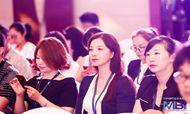 """精彩花絮:盘点2016年度酒店业影响力品牌颁奖盛典上的""""遗珠"""""""