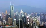 驴妈妈发布《2017香港旅游消费报告》:自由行占比超9成