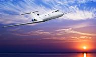 干货 谁在改变中欧航空市场格局?