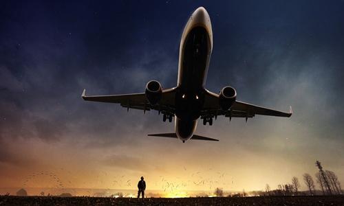 民航局再开罚单 涉及3家航司、3座机场