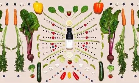 代餐市场迎来消费升级洗礼 极客如何重新定义吃饭?