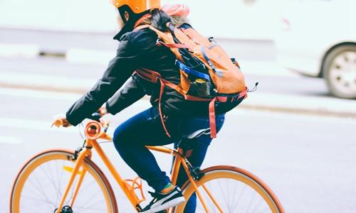 """共享单车陷融资竞赛 """"第二梯队""""破局的机会在哪里?"""