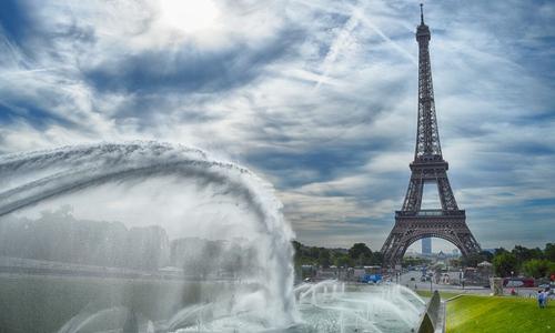 巴黎要求Airbnb房主登记财产 酒店经营者拍手称赞