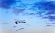 西南地区机场上半年吞吐量数据:成都全年有望破5千万