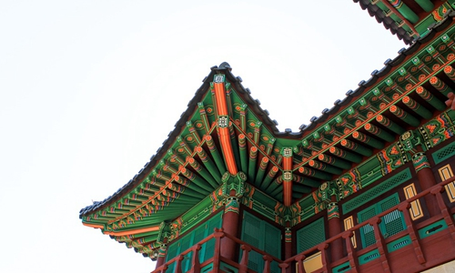 韩媒:去哪儿总裁建议韩国重视中国游客满意度