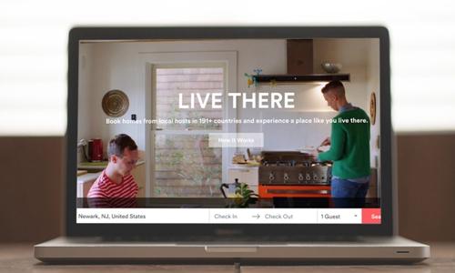促进业务增长 Airbnb给中国团队更多自主权
