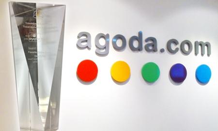 订房巨头遭用户投诉 Agoda在中国水土不服