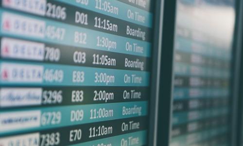 欧洲法院:航班取消 航司不得向旅客收取费用