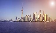 艾瑞咨询:中国本地生活O2O行业研究报告