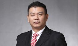 惠州龙门希尔顿度假酒店任命张文德为总经理