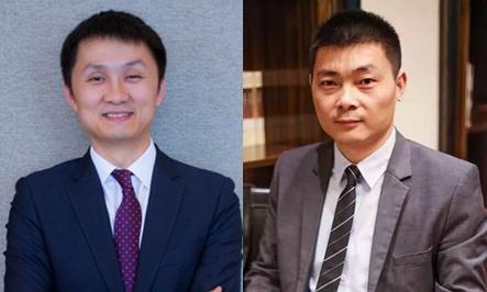 武汉汉南绿地铂瑞酒店宣布2位高管任命