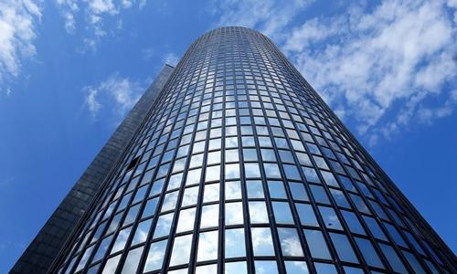 金茂酒店上半年营运数据:平均入住率74.8%