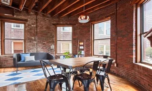 这些公司和Airbnb一样 但共享的是活动场地