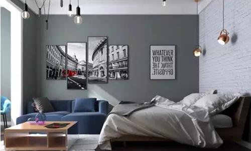 二线城市将成为长租公寓主战场?