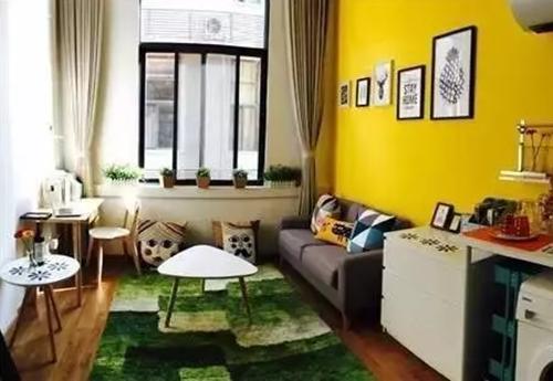 领寓国际进军无锡 打造构建高品质生活空间