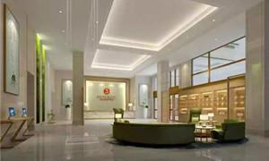 """维也纳新""""3好""""酒店 推进环保健康举措实质性落地"""