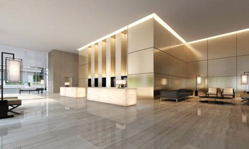 曼哈顿酒店势如破竹 桂林加盟店增至4家