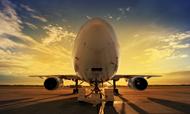 中国航空旅游企业发展报告2017