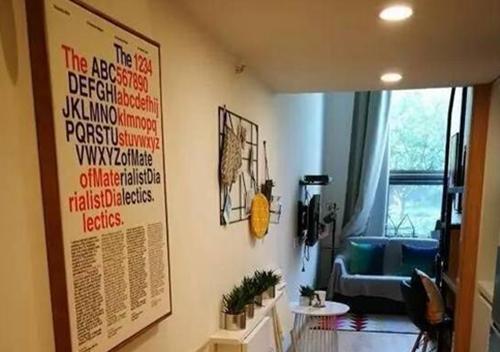 租房商场升级换代 掀起租赁公寓潮