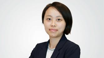 上海虹桥绿地世界中心酒店群任命人力资源总监