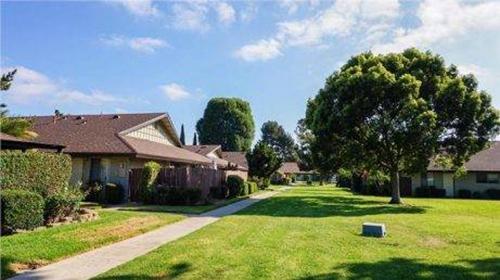 投资客狂买出租公寓 美国南加州租金疯涨