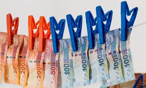 海航位列2017财富500强170位 全球最赚钱的公司是谁
