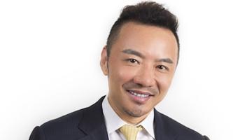 北京金融街威斯汀大酒店任命韩方为总经理