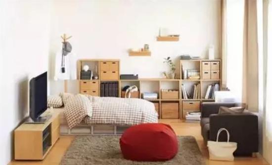公寓招租:三步教你致胜法宝