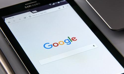 Google进军度假租赁 Airbnb途家们怎么办?