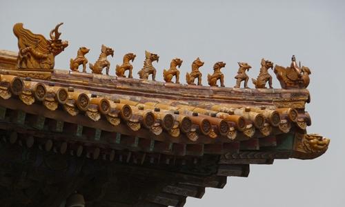 戴斌:习总书记论旅游的理论内涵与时代意义