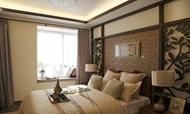 """中国五星酒店为什么陷入了""""高端、大气、不挣钱""""的怪圈?"""