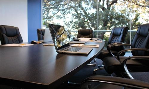 收购新加坡共享办公公司 WeWork筹资5亿扩张亚洲市场