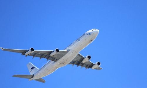 25岁酒店掌门人:牵挂客人 搭乘一个人的航班飞回九寨沟