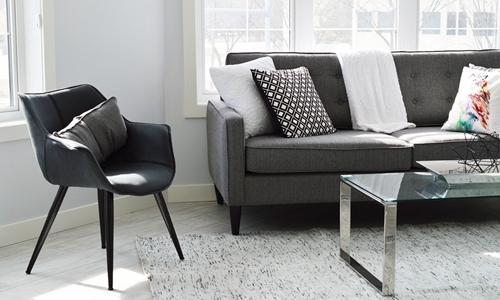 共享床位、共享租房都融资了 共享公寓还远吗?