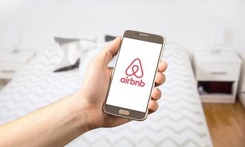 未来一年内Airbnb在华技术团队将扩大三倍