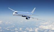 7月航班准点率报告:全球晚点最严重的5个航司都在中国