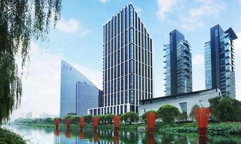 北京宝格丽酒店将于9月27日隆重揭幕