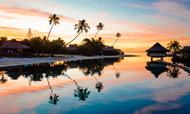 2017全域旅游发展报告:示范区成投资风口