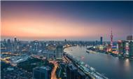 新政新机遇 红璞公寓顺势而动推进城市建设