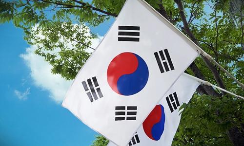 """""""萨德""""重创韩国酒店业 上半年乐天酒店亏损900亿韩元"""
