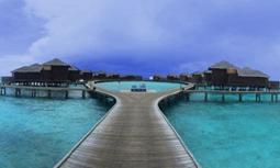 雅高将于马尔代夫开设首家奢华度假酒店