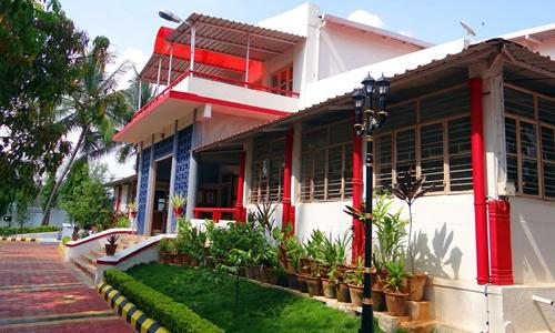 人口红利下印度有哪些房屋租赁平台值得关注?
