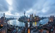 2017上半年上海购物中心发展报告