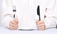 2017上半年中国在线餐饮外卖行业研究报告