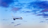 数据:国内航企半年报陆续发布 南航营收超过600亿