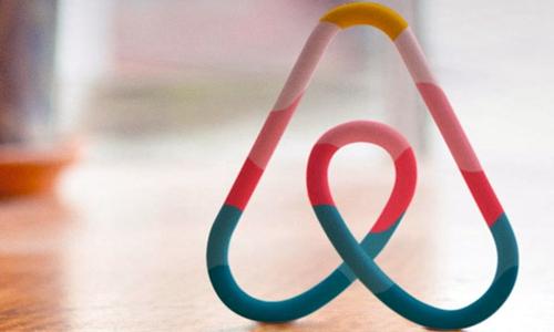 估值近310亿美元的Airbnb为何不急于上市