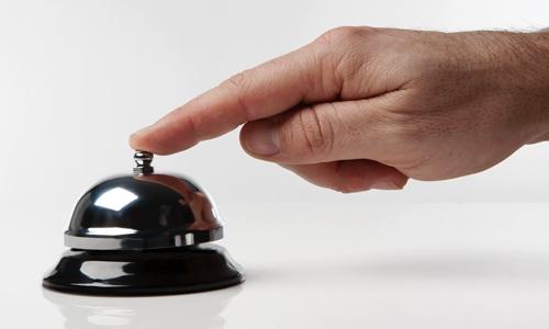 酒店销售:处理好客户关系百利而无一害